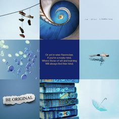 Or yet in wise old Ravenclaw, if you've a ready mind, Where those of wit and learning, Will always find their kind;