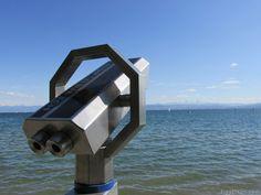 An einigen unserer Berichte wird es vielleicht schon dem ein oder anderen aufgefallen sein: Wir sind vom Bodensee. Und so groß und einzigartig der Bodensee ist, desto viele Veranstaltungen und Möglichkeiten gibt es für Artikel und Berichte. Sei es der Hopfenwandertag in Tettnang, auch nur ein Sightseeing Walk in Friedrichshafen oder ein Tagesausflug auf dieRead More