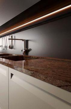 Kopfteil Aus Holz: 60 Inspirierende Tipps Und Vorlagen | Dekoration |  Pinterest | Kopfteile, Holz Und 60er