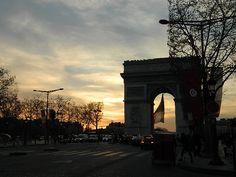Paris George Washington Bridge, Brooklyn Bridge, Paris, Travel, Places, Voyage, Montmartre Paris, Paris France, Viajes