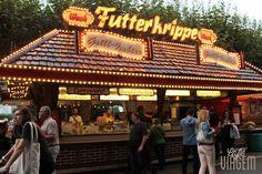 Museumsuferfest #Frankfurt #MagicCities - #culture #food #art #music