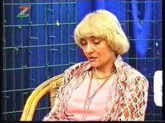 Holistic pulsing Schneider Ferenc Videotár - AURA Természetgyógyászati Gyógyító és OKtató Központ E.C. - Béky László Tv, Television Set