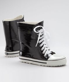 girls combat boots | elizabethhhh:precipice: longlivethequeen ...