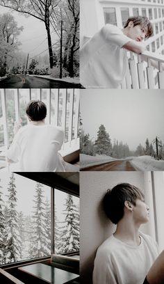 Aesthetic | JungKook