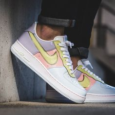 42 Best sneakers images in 2019  be9176047