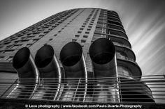 Fotografia Full steam ahead!!! de Paulo Duarte na 500px