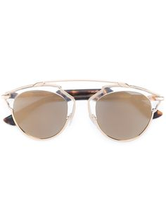 81f98e4dd9 DIOR EYEWEAR  Reflected  선글라스.  dioreyewear   reflected 太阳眼镜 ...