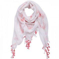 Ibiza sjaal #ohsohip