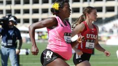 How Soon Can Women Run After Having a Baby?   In Stride   OutsideOnline.com