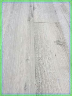 Ceramic Floor Tile Wood effect grayish #Ceramic #Floor #Tile #Wood #effect #grayish Please Click Link To Find More Reference,,, ENJOY!!