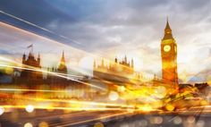 Sadiq Khan leading in London's mayoral race - UPI.com