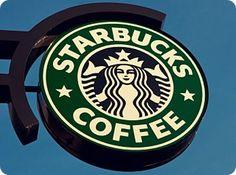 Sip 'n Save: Holiday Savings (and Beyond!) at Starbucks