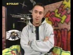 BOYS-DISCO POLO LIVE (7.11.1998 r.)