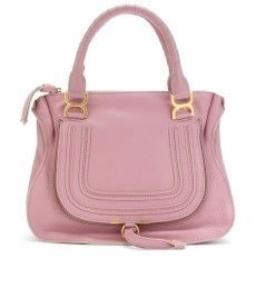 Chloe bag, beautiful