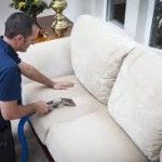 Do you have dirty carpets? There are many things you can do to help your floors look better. Whatever the cause of your carpet look dingy, a carpet cleaning company can usually help.