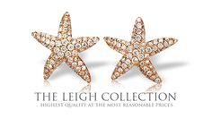 Leigh Jewelers Has Been A Fine Family Tradition Since And The Premier Jeweler In Vero Beach For Over 20 Years