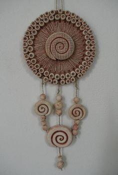 Image result for reliéfní ozdobný keramický kachel