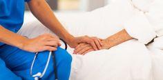 12 de mayo: Día Internacional de la Enfermería.