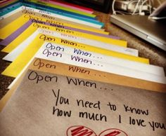 Paperthin-girl: This Is Lovely. And Genius.