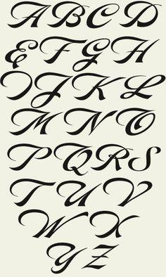 Letterhead Fonts / LHF Marie Script / Beautiful Script Fonts