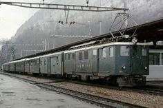 欧州国鉄① Trains, Vehicles, Car, Vehicle, Tools