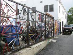 Google Image Result for http://www.nowtopians.com/wp-content/uploads/2009/02/laev-bike-fence_7177.jpg