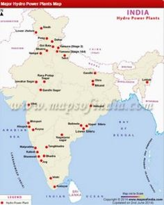 Eastern hills or purvanchal ranges pinterest india mountain list of important hydro thermal nuclear power plants in india pdf gumiabroncs Image collections