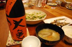 ookura arabashiri