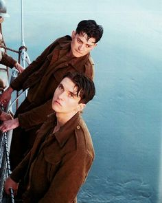 Dunkirk #celebrities #celebrity #movie #movienight