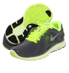 46d766ed8ca 15 Best Running Shoes images