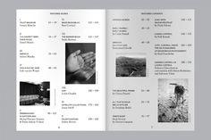 Issue #9 - Control – YET Magazine