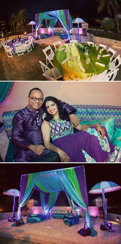 Indian Wedding Orlando Garrett Frandsen #IndianWedding #Orlando #garrettfrandsen