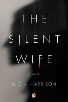 What it's about: The book changes perspective between a couple who has been together for 20 years while she takes care of him and he cheats on her. Who's starring: Nicole Kidman will produce and star in the adaptation as the wife.