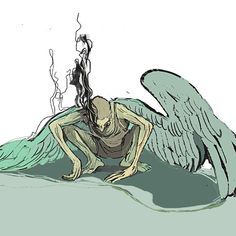 http://jenndrawsthings.tumblr.com/post/58179685568/when-i-draw-angels-i-cant-help-but-think-of-a