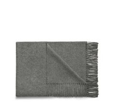 Canada Grey Melange