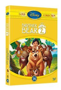 Get the Disney Gold Collection now in our online shopping mall and you can even watch the trailer or read up about it before you make your purchase. Brother Bear, Get Baby, Online Shopping Mall, Breastfeeding, Make It Yourself, Watch, Disney, Gold, Collection
