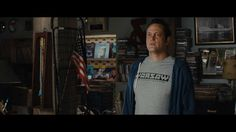 SHARE the laughs from the Delivery Man trailer. You won't want to miss Vince Vaughn, Chris Pratt and Cobie Smulders in theaters November 22!