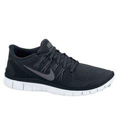 Chaussures de course à pied Empeigne : tissu maillé Technologie Flywire offrant un enveloppement léger Semelle intercalaire : Phylite Les ra...