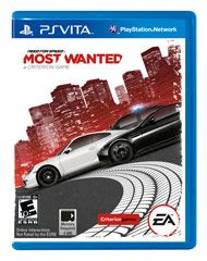 Playstation Vita - Buy Games, Consoles and Accessories | GameStop