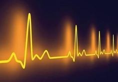 How to lower your resting pulse rate...