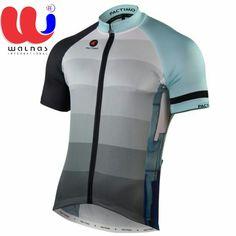 Custom Cycling Jerseys  - 280 GSM dri fit fabric - Sublimated / Non-Sublimated - DM or email at sales.walnas@gmail.com  #walnasmania #walnasapparel #walnassportswear #walnas2017