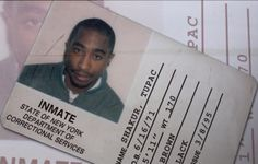 The digital biography of Tupac Amaru Shakur - from Hip Hop Scriptures virtual Hip Hop Museum! 2pac Makaveli, Tupac Pictures, Tupac Quotes, True Legend, Never Stop Dreaming, Best Rapper, Tupac Shakur, Hip Hop Rap, Thats The Way
