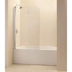 One Piece Acrylic Tub Amp Shower Unit Kohler 1000 Home