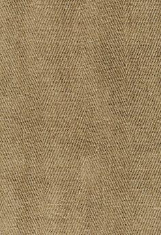 Wight Linen Herringbone  Flax