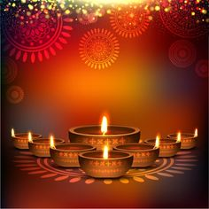 Diwali Greeting Cards, Diwali Greetings, Diwali Wishes, Happy Diwali, Diwali Party, Diwali Diya, Diwali Celebration, Indian Flag Wallpaper, Diwali Wallpaper