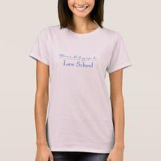Live Deliberately (blue script) T-shirt - custom diy cyo personalize idea Love T Shirt, T Shirt Diy, Shirt Style, Tee Shirts, Team Bride, Team Groom, Design T Shirt, Shirt Designs, T Shirt Rose