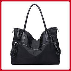 f5f567f7e132 1553 Best Hobo Bags images