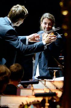 David Garrett-Aachen 03.09.2017/ https://www.facebook.com/sinfonieorchester.Aachen/