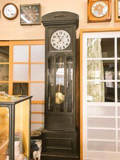 「柱時計」の画像検索結果