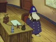 Poliisimestari